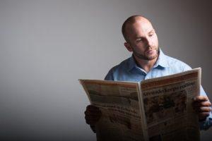 s-newspaper3