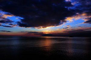 sunset-218946_640