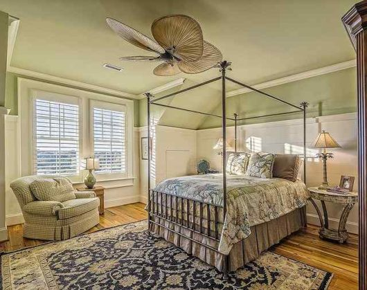 s-bedroom-0211