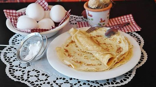 s-pancakes-0208