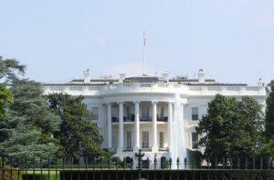 s-ホワイトハウス