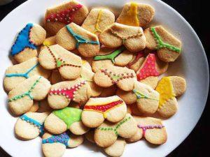 s-cookies-199892_640