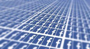 s-facebook-715811_640