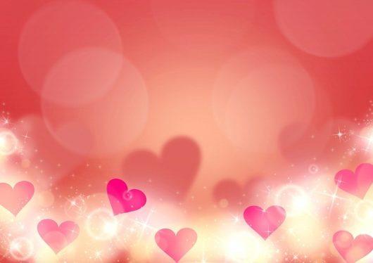 s-love1