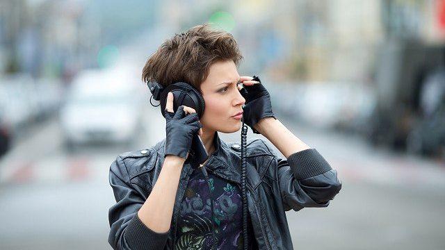 s-music1