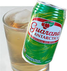 ガラナimage