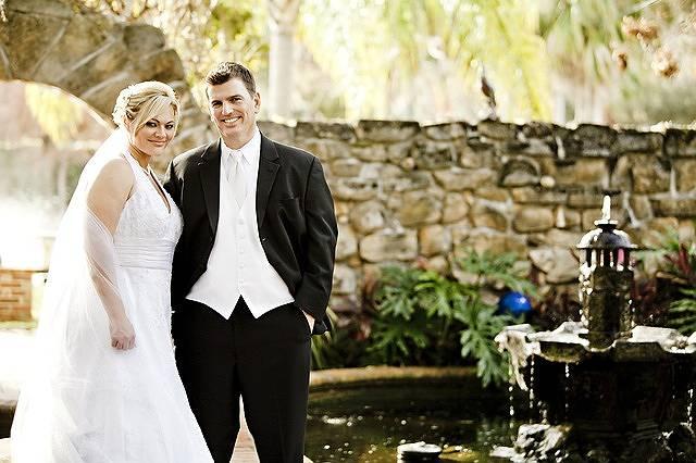 s-bride-02071