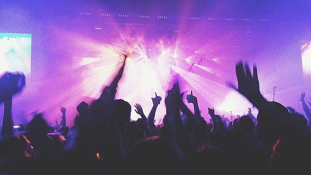 s-concert-1