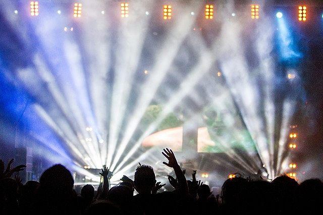s-concert-336695_640