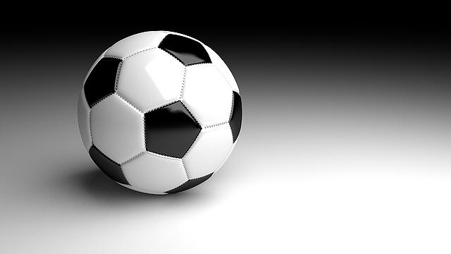 s-football-02111