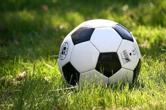 s-football-02112