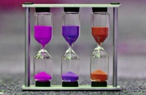s-hourglass-12