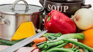 s-soup-