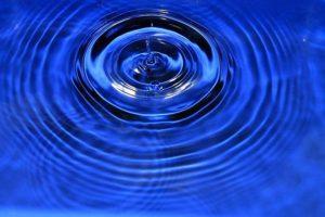 s-waves-circles-0206