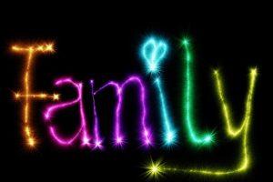 family-2076787_640