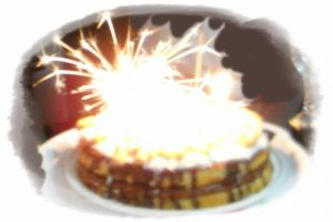 s-cake25