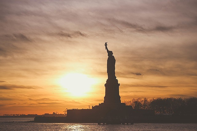 s-statue-of-liberty-2