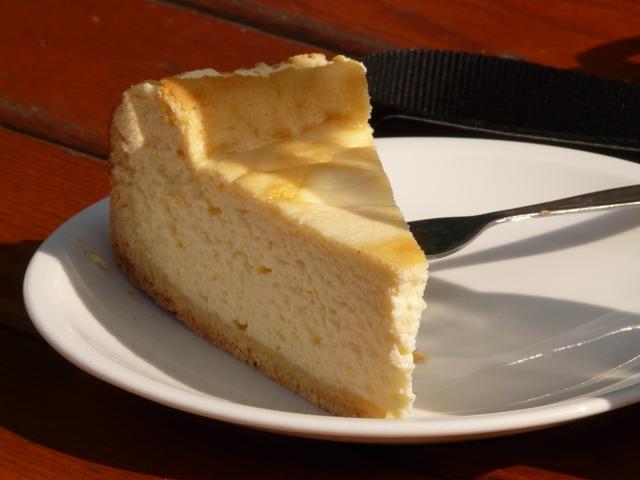 cake-862_640