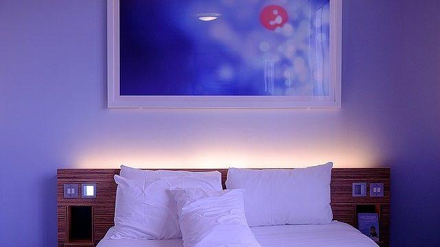 s-bedroom-1285156_640