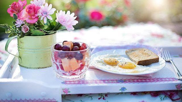 s-breakfast-1