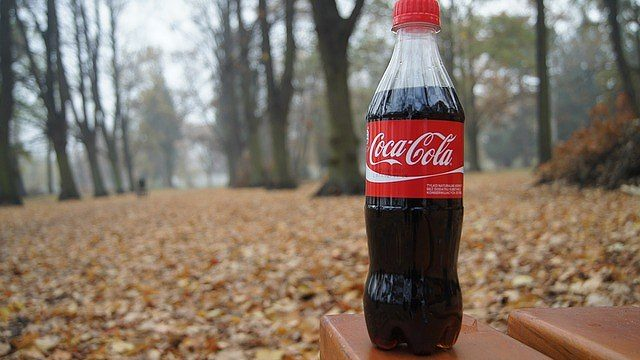 s-cola-1