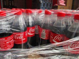 s-cola-2