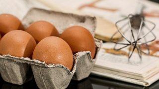 s-egg-9