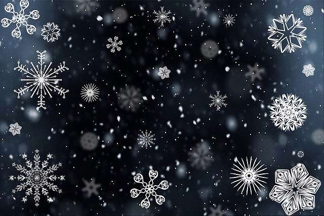 s-snowflake-0209
