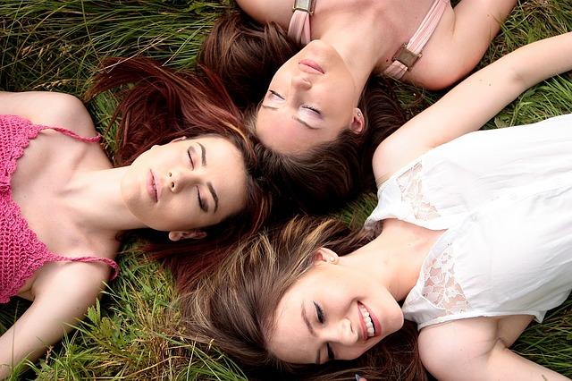 girls-1