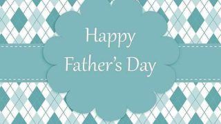 s-fathers-day-card-80