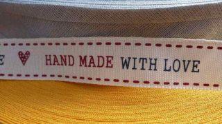 s-handmade-1153614_640