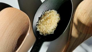 s-rice-2294354_640