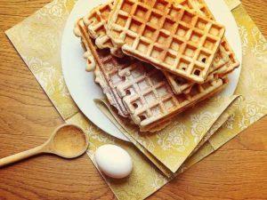 s-waffles-2040278_640