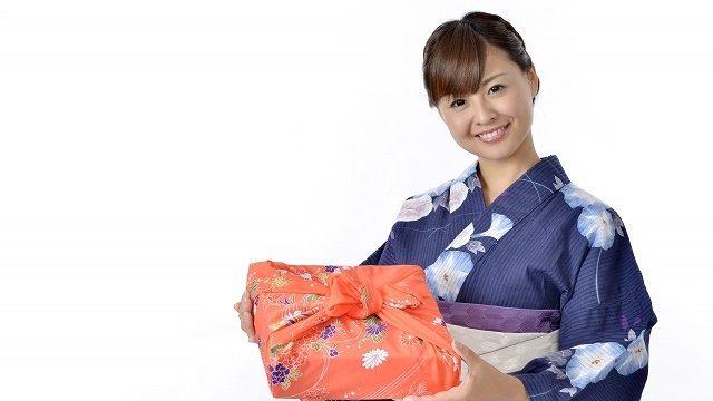 s-yukata&gift