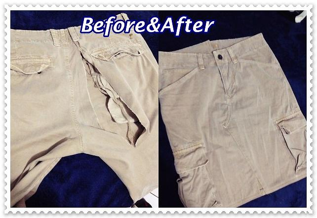 s-before&after1