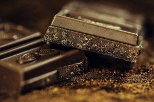 s-chocolate-183543_640