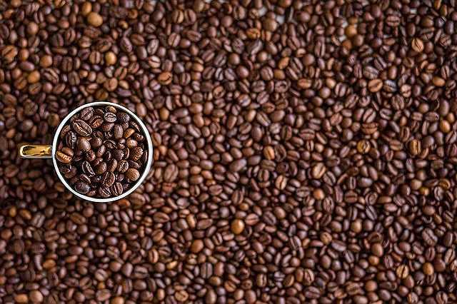 s-coffee-1324126_640