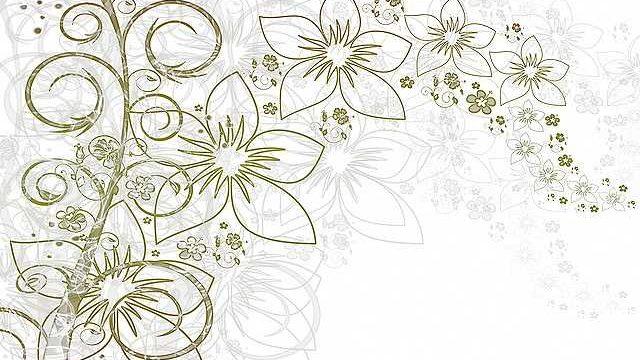 s-flowers-60