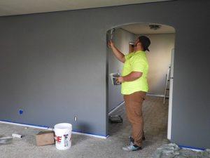 s-painter-2247395_640