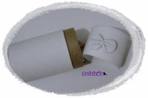 s-present-box2