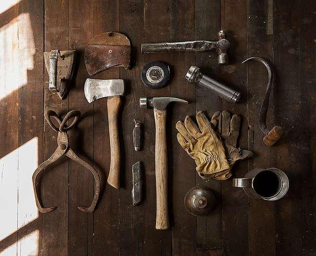 s-tools-2