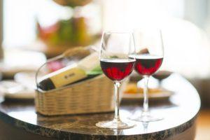 wine-1838132_640
