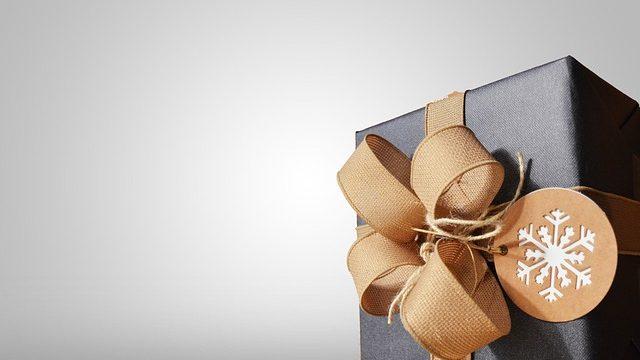present-1209742_640