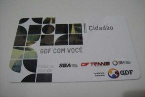 s-DSC09076