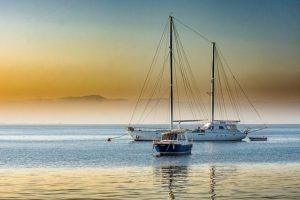 s-boats-2758962_640