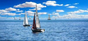 s-sailing-boat-1593613_640