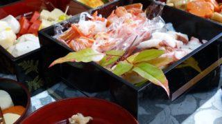 japanese-food-993053_640