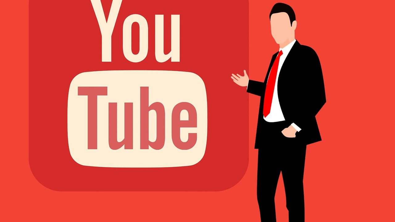 youtube-icon-3249999_1280