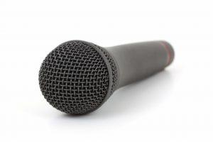s-audio-15604_1280