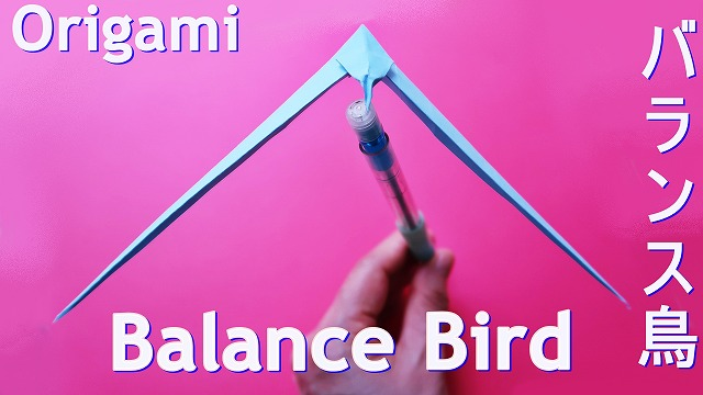 s-サムネイルバランス鳥4